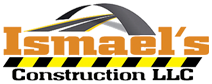 ismaels construction